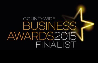 Essex Countywide Business Awards 2015
